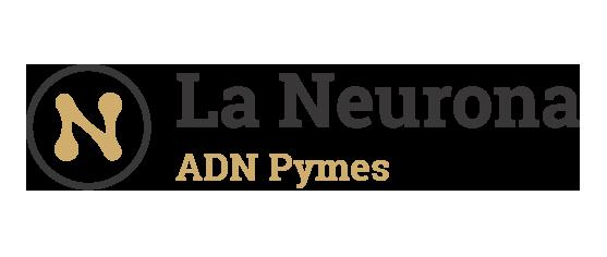 La Neurona · ADN Pymes