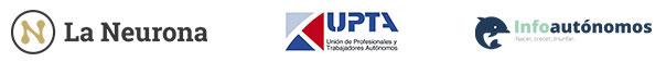 La Neurona | UPTA | Infoautónomos