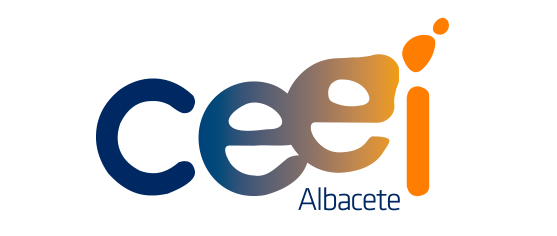 Logotipo Invitación