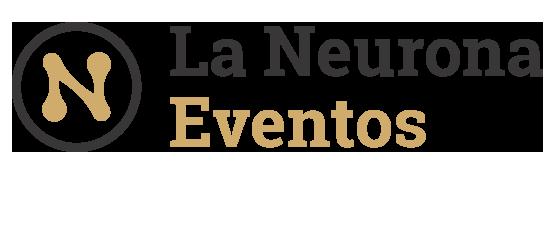 La Neurona Eventos