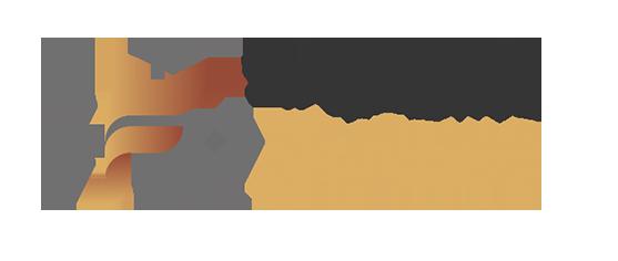 #YaSomosFuturo
